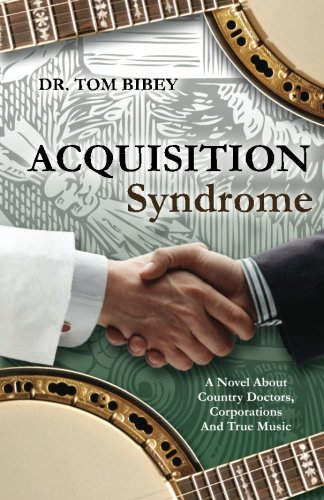 Acquisition Syndrome