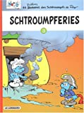 """Afficher """"Schtroumpferies n° 3"""""""