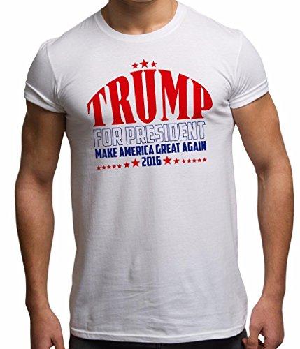 t-shirt-pour-hommes-slogan-trump-for-president-american-presidential-election-election-presidentiell