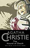 Cover of: The Hound of Death (Agatha Christie Collection) | Agatha Christie