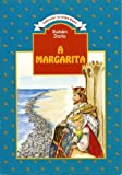 A Margarita (Spanish Edition) by Ruben Dario (1998-09-02)