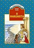 A Margarita (Spanish Edition) by Ruben Dario (1998-09-02)
