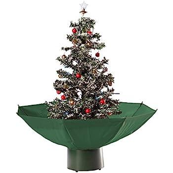 schneiender weihnachtsbaum selbstschneiender christbaum. Black Bedroom Furniture Sets. Home Design Ideas