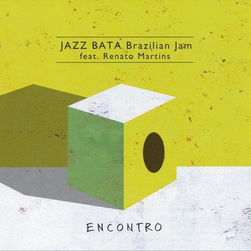 Encontro [Feat.Renato Martins]