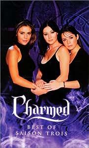 Charmed : le Best Of de la saison 3 - Coffret 3 VHS