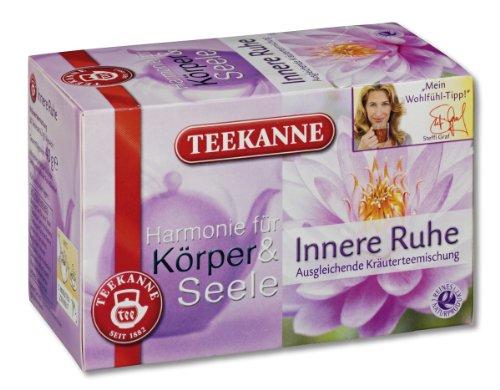 teekanne-innere-ruhe-krauterteemischung-20-beutel-2er-pack-2-x-40-g-packung