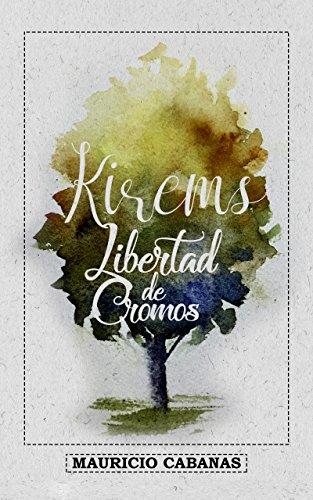 Kirems - Libertad de Cromos