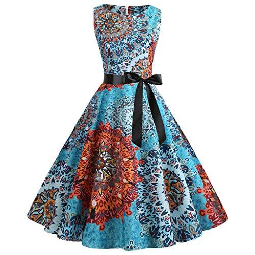 ReooLy kurz Abendkleider für Kinder schwarz rot elegant hellblaues Spitze Damen rote Pailletten Abendkleid Kinder Abendkleider Damen schwarz 80er gelbe Kleid kurz beige mädchen übergröße