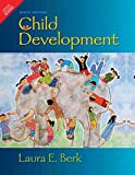 Child Development Books - Best Reviews Guide