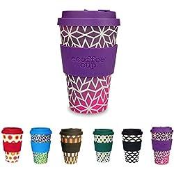 Ecoffee Cup 600 131 Taza y tazón - Taza/Vaso