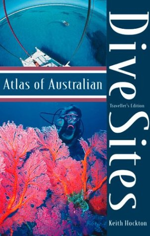 atlas-of-australian-dive-sites