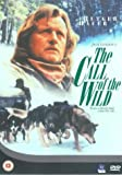 Jack London's The Call Of The Wild: Dog of the Yukon [1997] [DVD]
