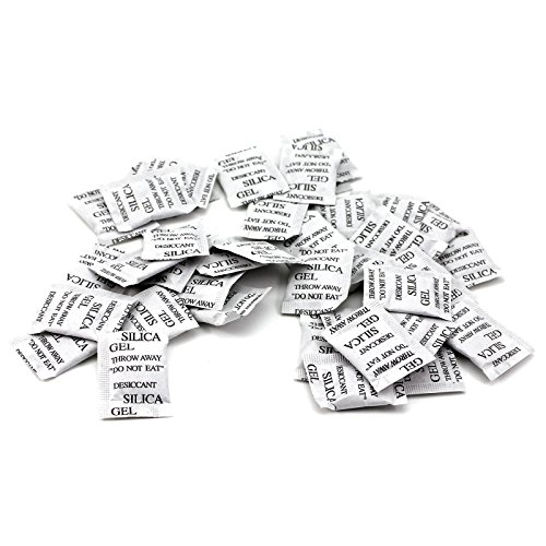 huntgold-50pcs-paquet-gel-de-silice-sacs-secs-dshydratant-preuve-de-lhumidit-agent-de-schage