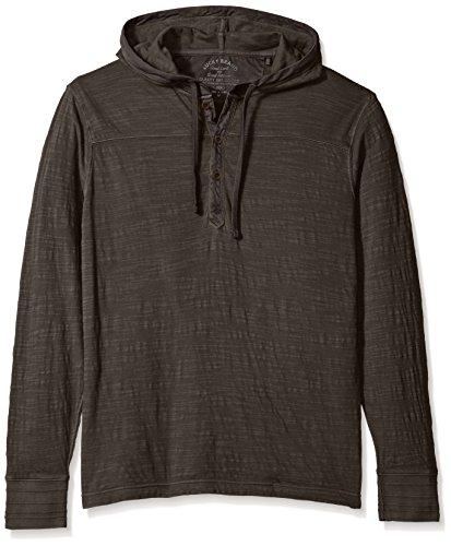 lucky-brand-pullover-hoodie-2xl-maschi