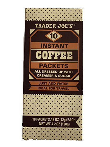 trader-joes-instant-coffee-10-packets
