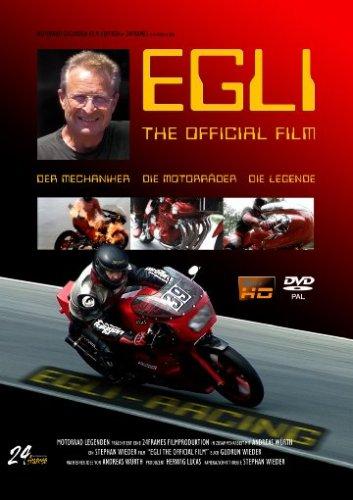 Egli - The Official Film