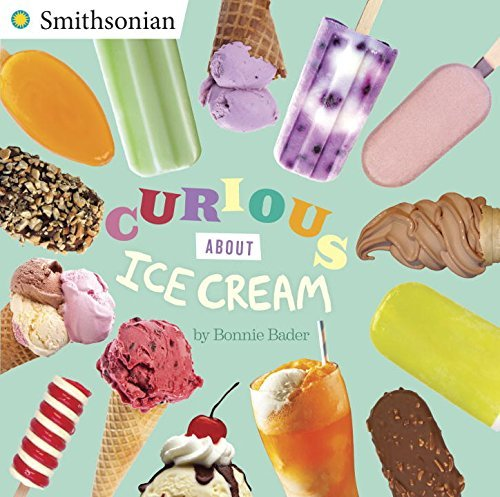 curious-about-ice-cream-smithsonian