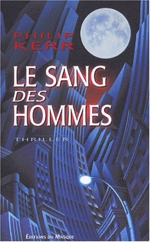 """<a href=""""/node/1844"""">Sang des hommes (le)</a>"""