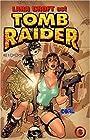 Tomb raider, tome 6