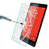 Ae Mobile Accessories Branded Tempered Glass 2.5D Crystal Clear 9H Curve Edge Screen Scratch Protector Guard For Xiaomi Redmi Note 3