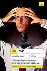 Teach Yourself NLP (TY Business Skills)