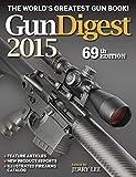 Image de Gun Digest 2015
