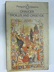 [ TROILUS AND CRISEYDE BY CHAUCER, GEOFFREY](AUTHOR)PAPERBACK