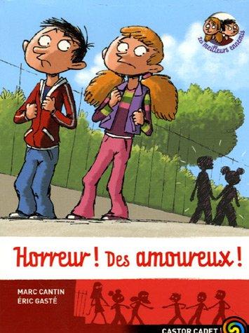 """<a href=""""/node/15097"""">Horreur ! Des amoureux !</a>"""