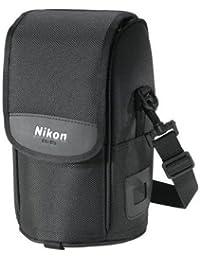 Nikon CL-M1 Étui souple d'objectif
