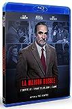 La Maison Russie [Blu-ray]