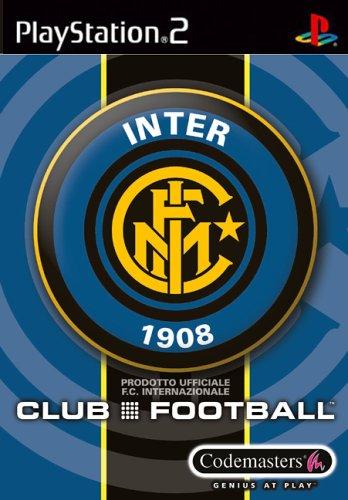 club-football-inter-milan