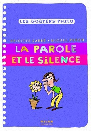 """<a href=""""/node/20837"""">La parole et le silence</a>"""