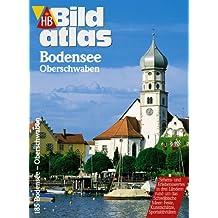 HB Bildatlas Bodensee, Oberschwaben