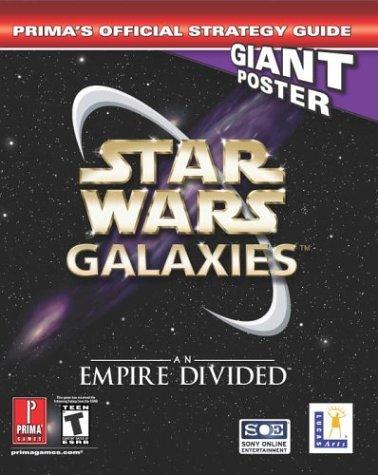 Star Wars Galaxies