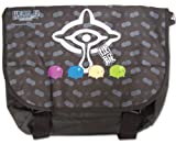 Anime Messenger Bags - Best Reviews Guide