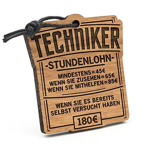 Techniker Mehr Als 10000 Angebote Fotos Preise Seite 58