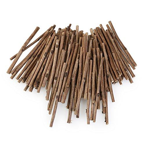 oulii-wood-sticks-log-sticks-for-diy-crafts-photo-props-4inch-pack-of-100