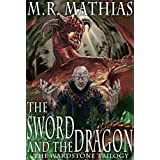 The Sword and the Dragon: 2016 Modernized Format Edition (The Wardstone Trilogy) (English Edition)