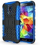 Nnopbeclik Samsung Galaxy S5 / S5 Neo...