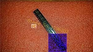Generic DMG6898LSD-13 MOSFET 2N-CH 20V 9.5A SO8 6898 DMG6898LSD 20PCS