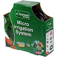 Kingfisher - Impianto per micro-irrigazione di alta