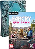 Far Cry New Dawn [Limited Steelbook uncut Edition] (exklusiv)