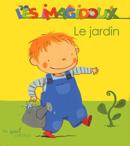 "<a href=""/node/150131"">Le Jardin</a>"
