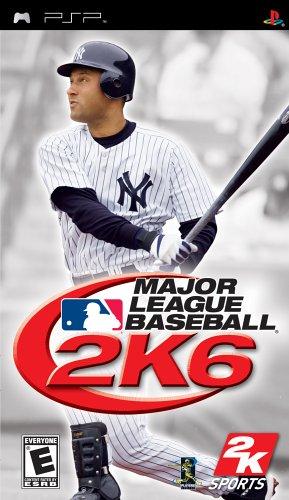 major-league-baseball-2k6-
