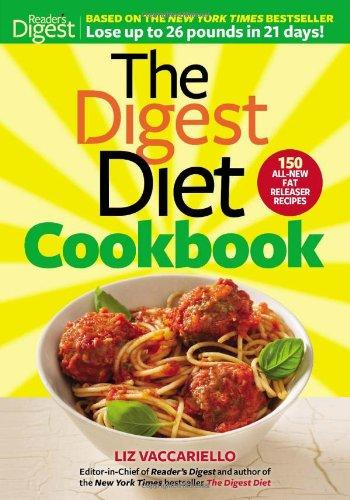 digest-diet-cookbook
