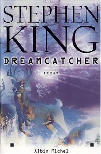 """<a href=""""/node/9224"""">Dreamcatcher</a>"""