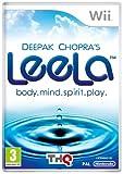 Cheapest Deepak Chopra's: Leela on Nintendo Wii