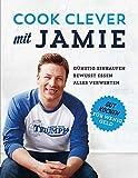 Expert Marketplace -  Jamie Oliver  - Cook clever mit Jamie