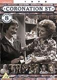 Coronation Street [DVD] [1973]