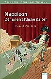 ISBN 3401068318
